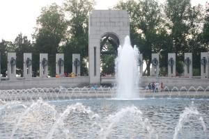 Summer 2010 252